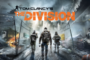 the division patch correctif dark zone