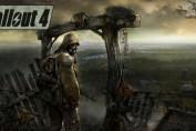 fallout 4 season pass gratuit annulé