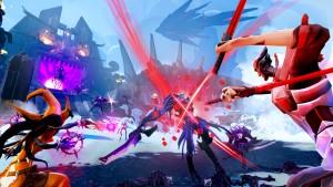 battleborn galerie image 1