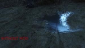 améliorer framerate fallout 4 mod 02