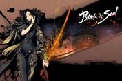 blade and soul jeu gratuit