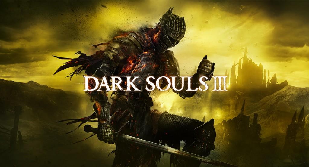 dark souls 3 glitch duplication item