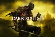 couverture dark souls 3