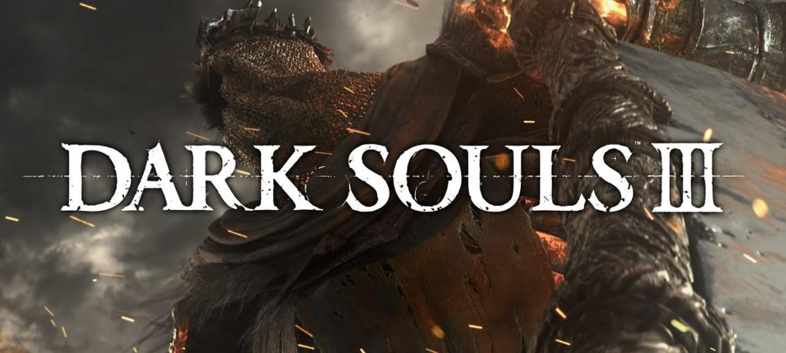 dark souls 3 config pc