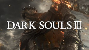 dark souls 3 config pc
