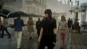 Final Fantasy 15 uncovered galerie 12