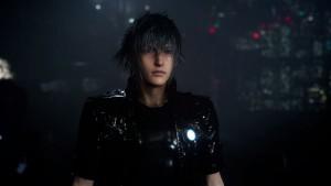 Final-Fantasy-15-screenshot-17