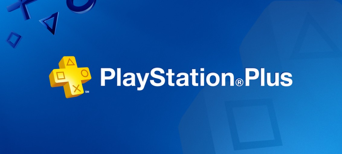 playstation plus jeux gratuit avril 2016