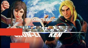 Street Fighter V Nude Mods Chun Li 01