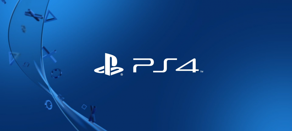 nouvelle playstation 4.5