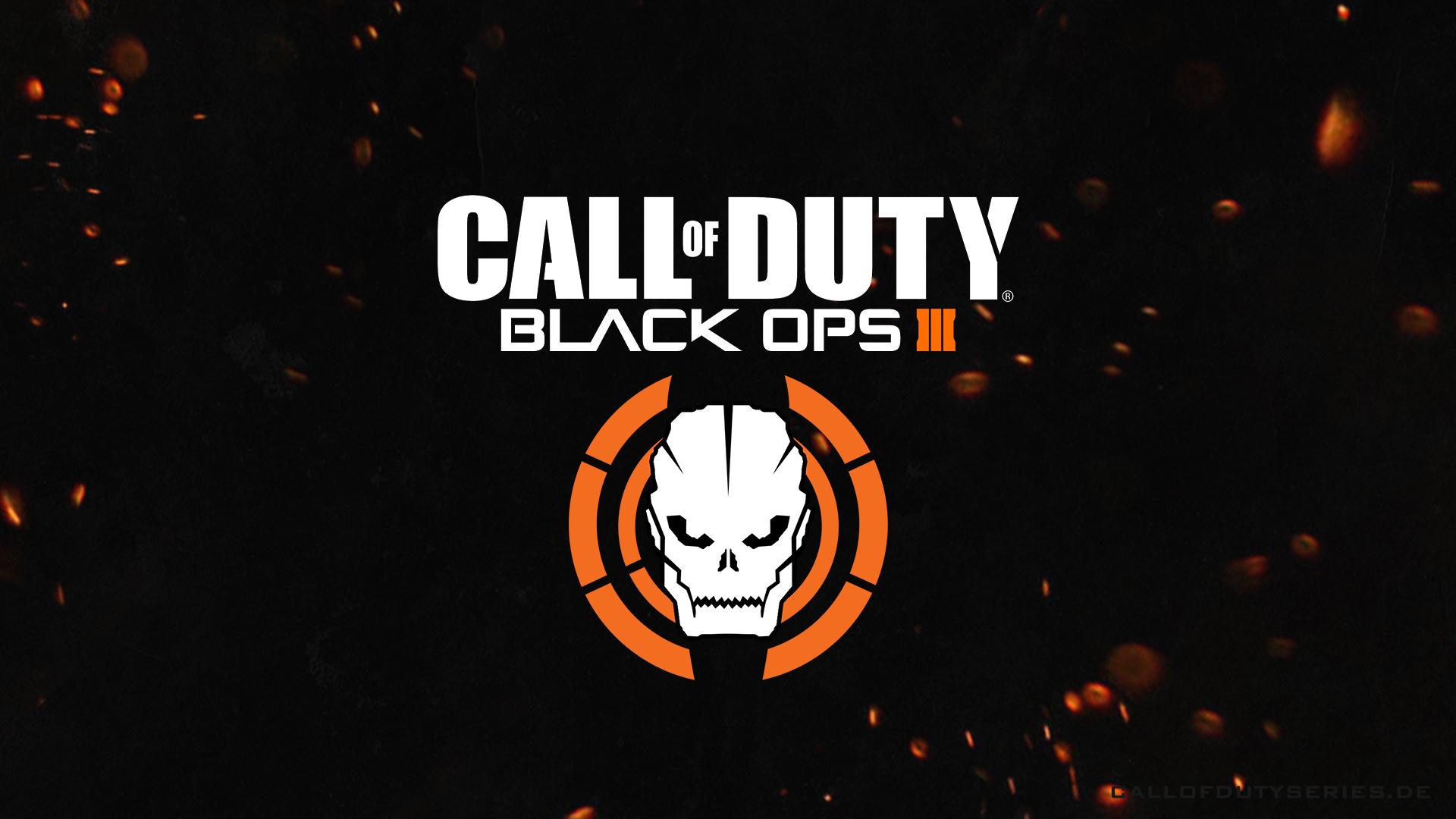 black ops 3 pirate torrent