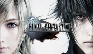 final fantasy 15 nouvelles infos 2016