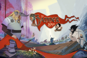 the banner saga 2 sortie imminente