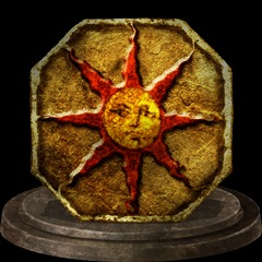 chevaliers-solaires-dark-souls-3