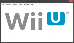 emulateur-wiiu-windows-cemu-06