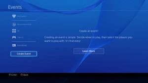 firmware playstation 4 version 3.50 galerie 03