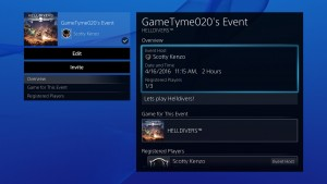 firmware playstation 4 version 3.50 galerie 05