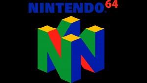 n64 emulateur windows
