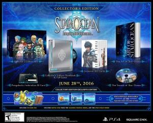 star-ocean-5-contenu-collector