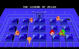 the-legend-of-zelda-voxel-projet-pc