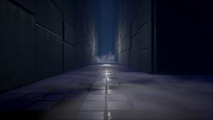 maze gallerie 1