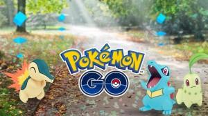 hack pokemon go gen 2