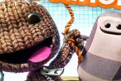 little big planet 3 gratuit