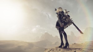 nier-automata-comparatif-ps4