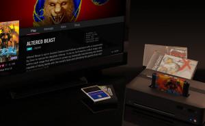 retroblox-interface-emulateur