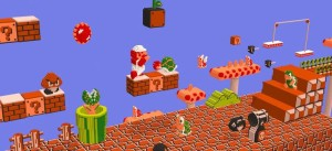 super-mario-bros-rom-hack
