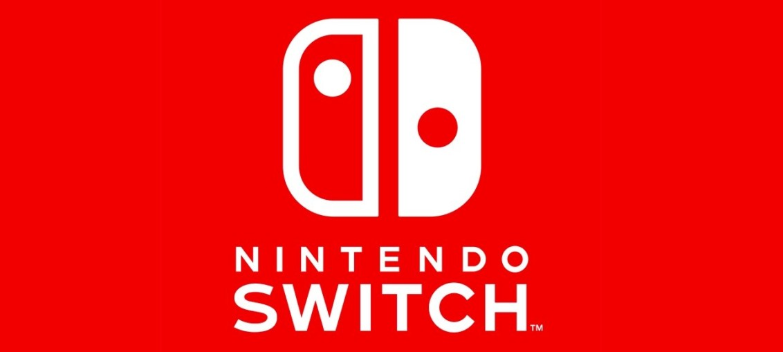 firmware nintendo switch