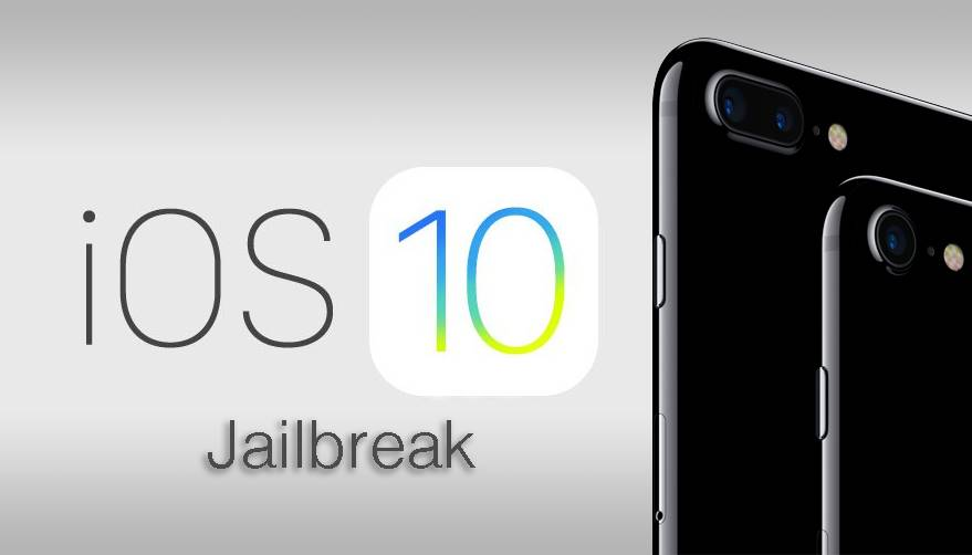 iphone 7 jailbreak yalu