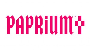 paprium jeu retro