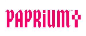 paprium-jeu-retro-logo