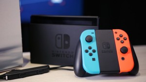 probleme-nintendo-switch