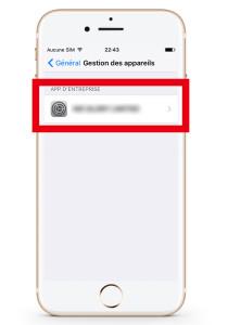 pokemon go app sans jailbreak 3