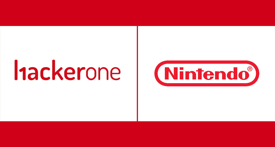 hackerone nintendo