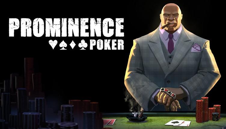 indie game 3
