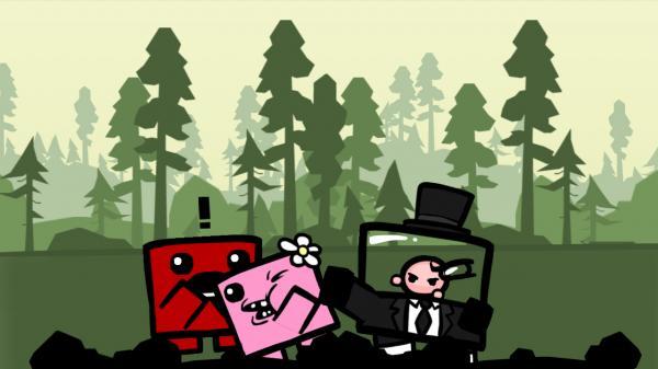 indie game 4