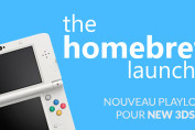 payload new 3ds