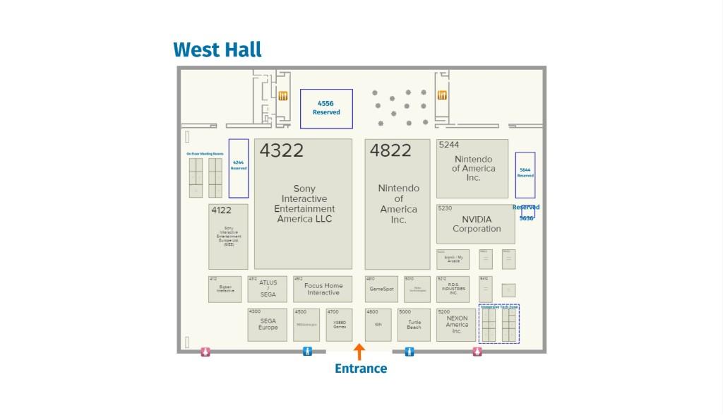 E3-2017-Plan-2