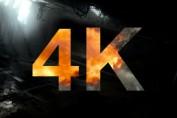 4k gaming