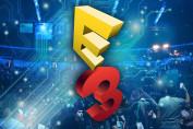 E3 2017 les deceptions jeux video