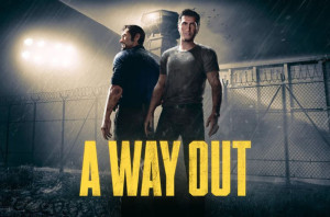 a way out nouvelle ip