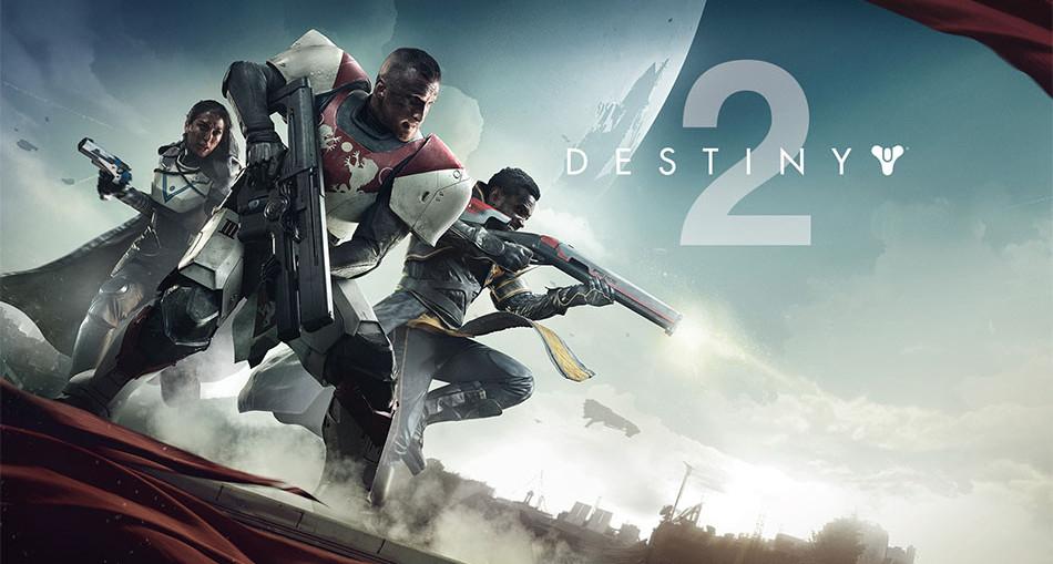destiny 2 pc 4k