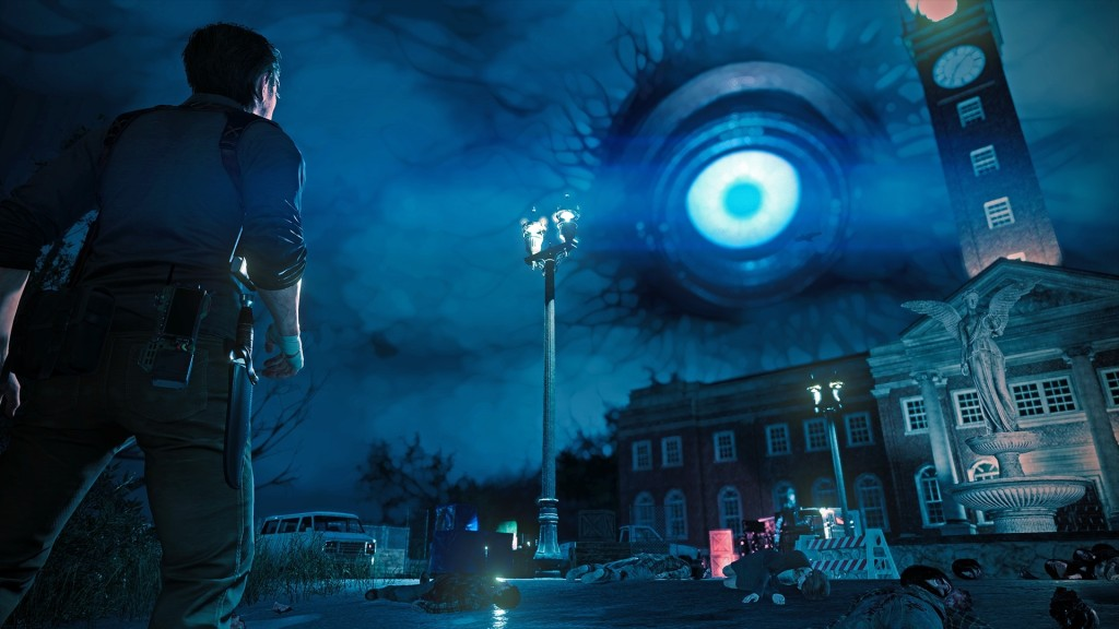 evil within 2 galerie 0117