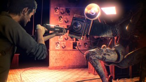 evil within 2 galerie 0217