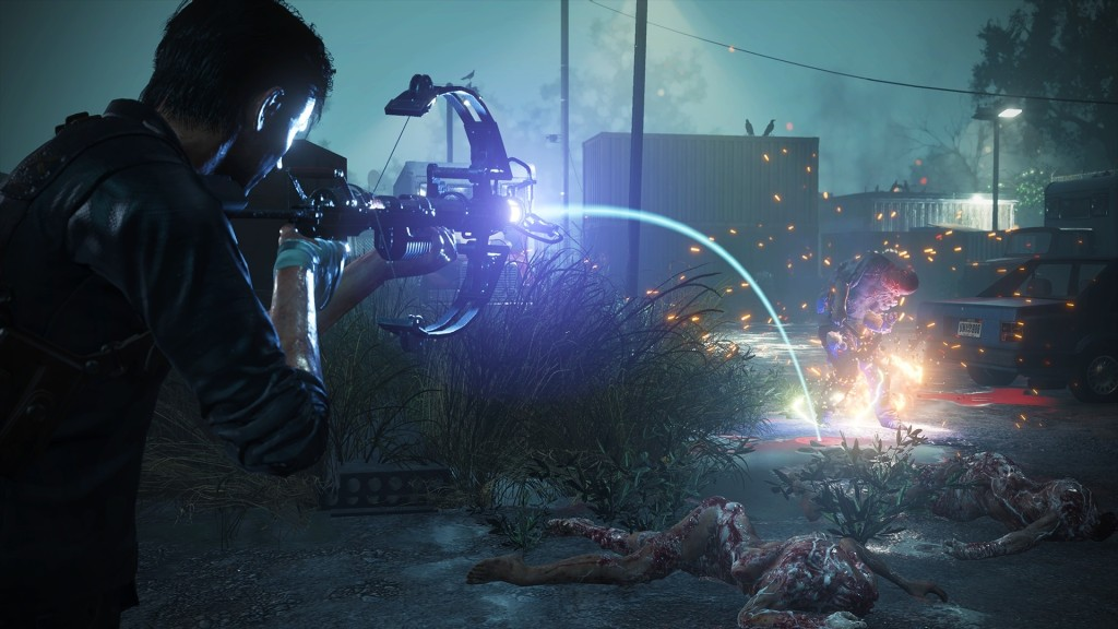 evil within 2 galerie 0317