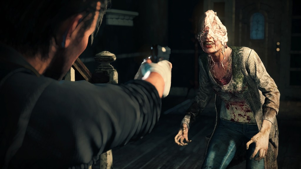 evil within 2 galerie 0517