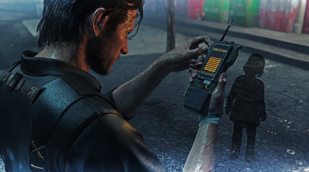 evil-within-2-galerie-0617